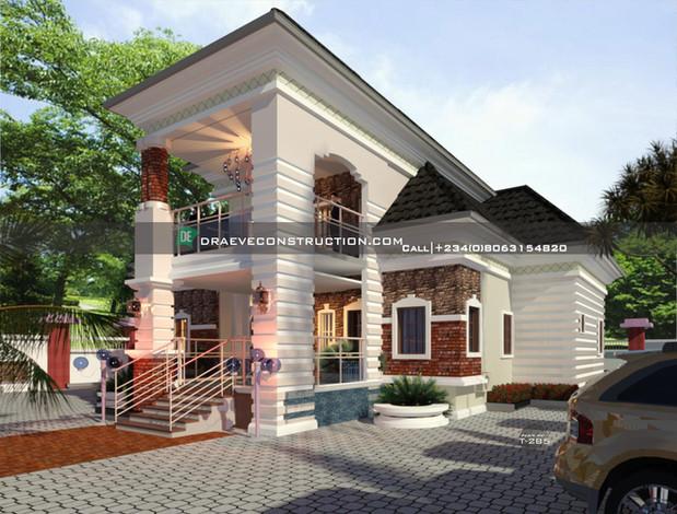 5 Bedroom penthouse in nigeria_ T285.jpg