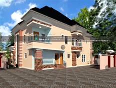 5 bedroom penthouse with Sunbath sitout in Sierra Leone.jpg