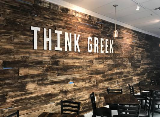 think greek 1.jpg