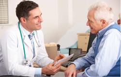 doctors+appt.jpg