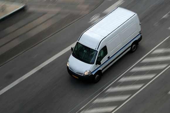moving+van.jpg