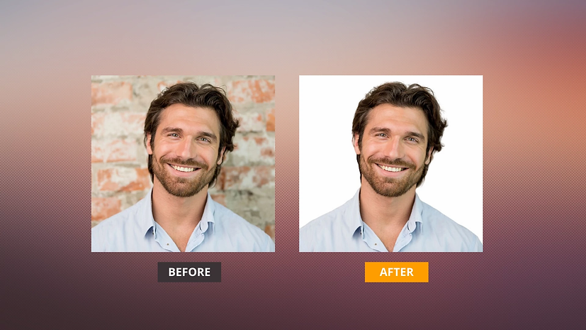 background removal before after man.webp