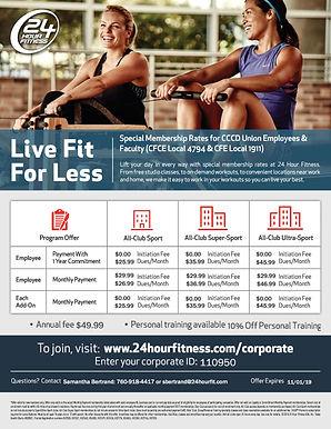 Current 24 Hour Fitness Flyer.jpg