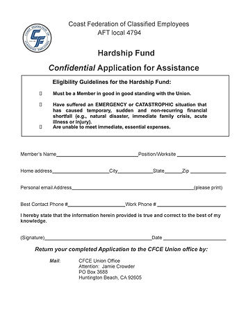 CFCE Hardship Fund Application_Page_1.jp
