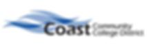 Coast Community College District logo