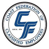 CFCE_Logo_350x350.jpg