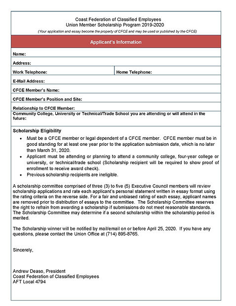 Scholarship Application 19-20 FINAL_Page