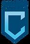 Coastline logo.png