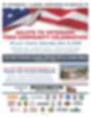 2019-veterans-day_Page_1.jpg