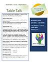 TableTalk Volume Forty Six 11-20-18.jpg
