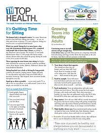 Top Health-Aug-2019-CCCD_Page_1.jpg