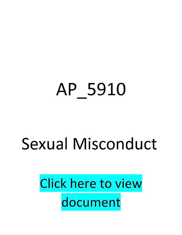 AP Sexual Misconduct.jpg