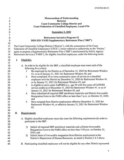 MOU 20.15 AD Signed Fall 2020 SRP_Page_1
