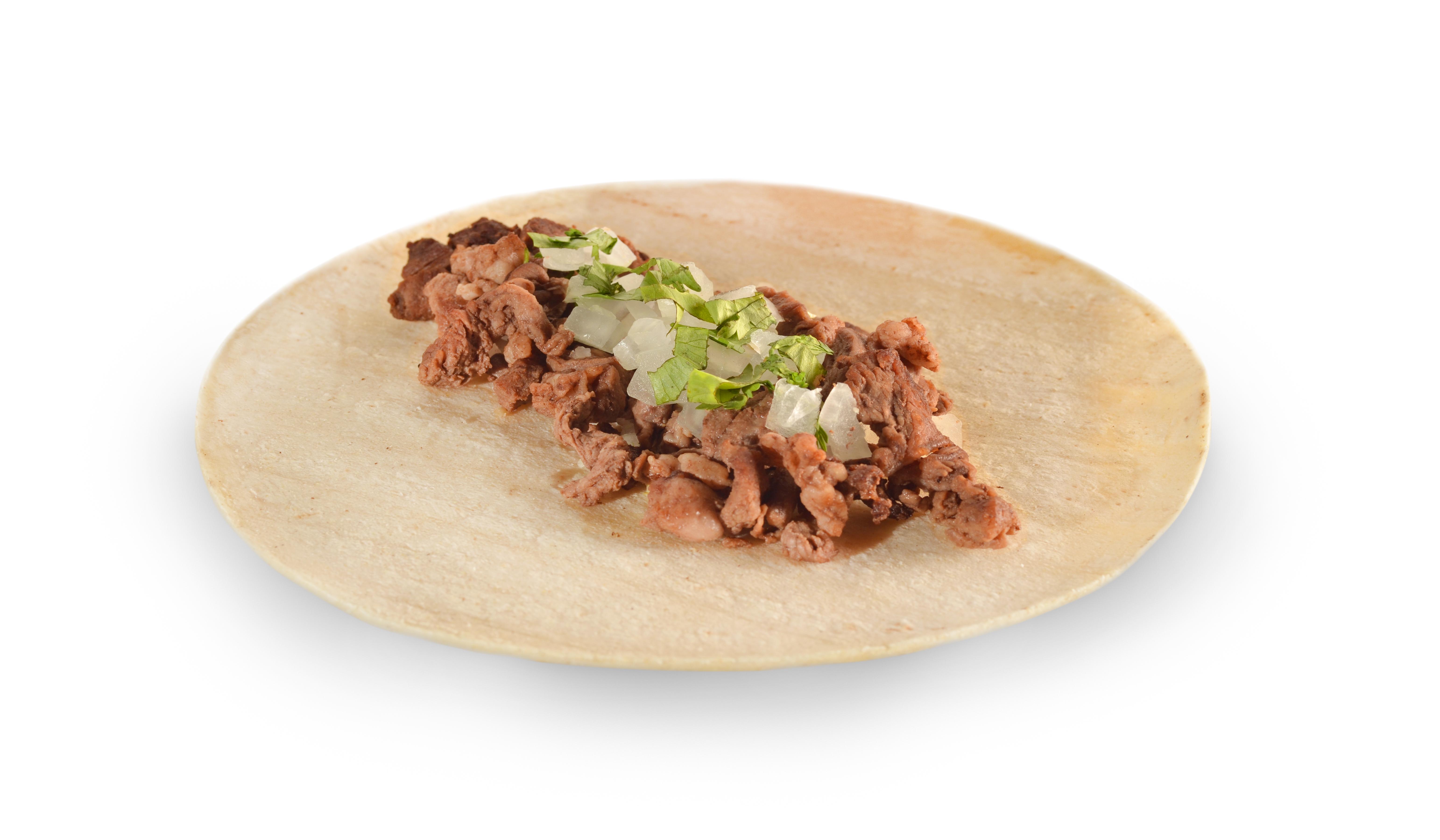 Tortilla Mexicana carne.jpg