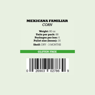 Mex Family.png