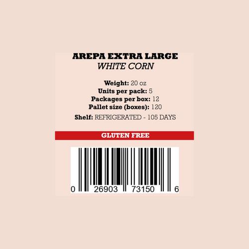 Arepa XL.png