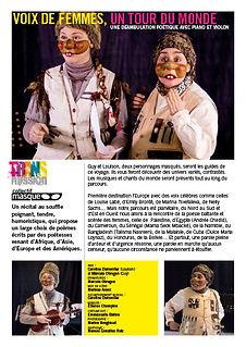 Flyer Voix de femmes print-2.jpg