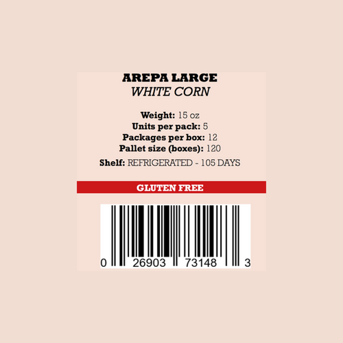 Arepa large.png
