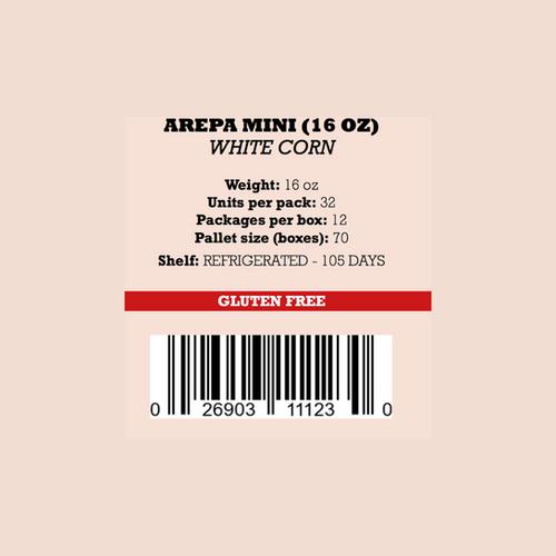 Arepitas mini.png