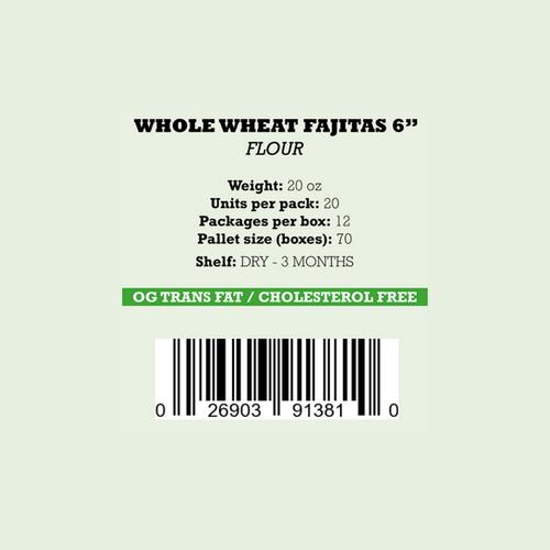 Fajitas WW 6_.png