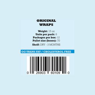 Wrap original.png