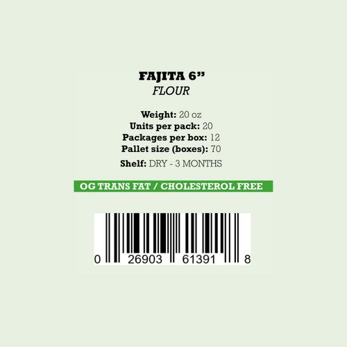 Fajitas  6_.png