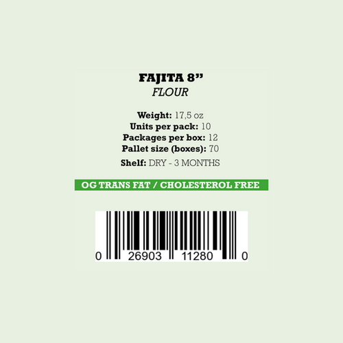 Fajitas  8_.png