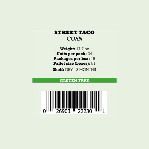 Street corn.png