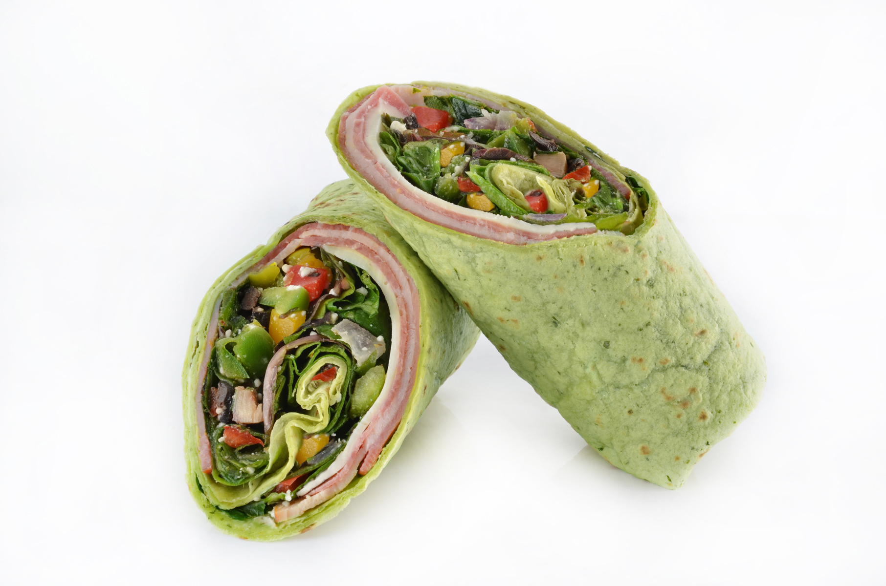 Spinach Wrap 1 copy.JPG