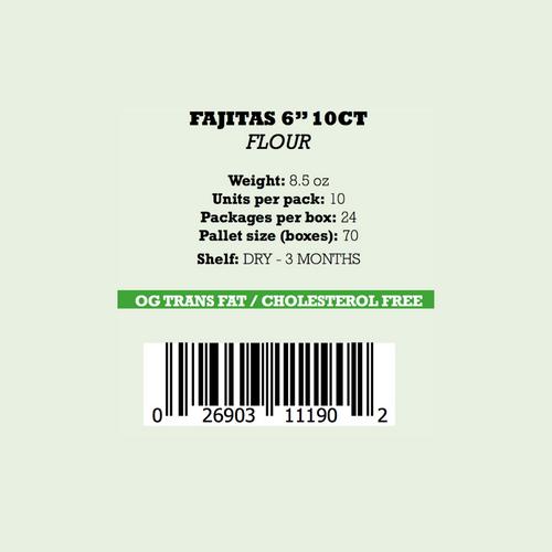 Fajitas  6_ 10 ct.png