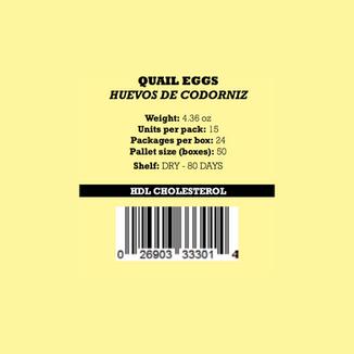 Quail eggs.png