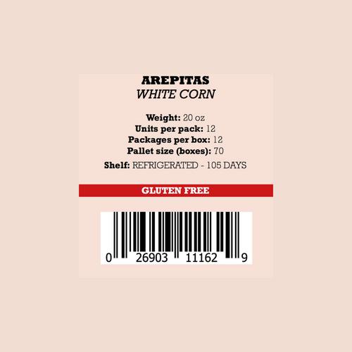 Arepitas.png