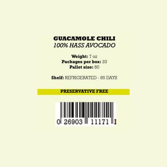 Guac chili.png