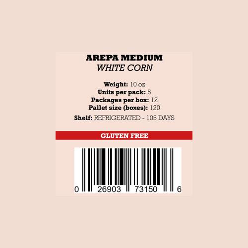 Arepa medium.png