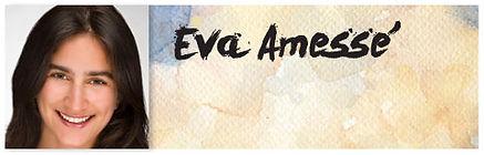 Eva Amessé