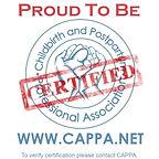 CAPPA Certified ProudToBe.jpg