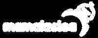 logo-mamalactea-white.png