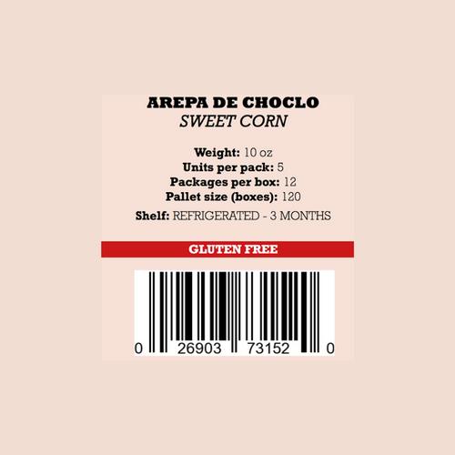 Arepa choclo.png