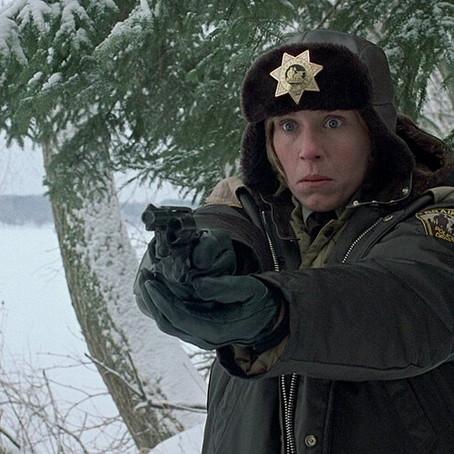 Weekend Pick: Fargo