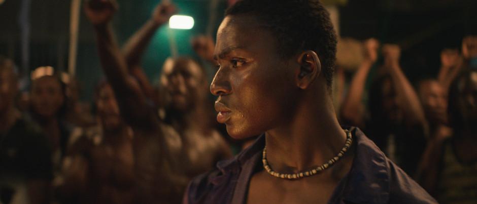 Night of the Kings Gets UK Cinema Release Date