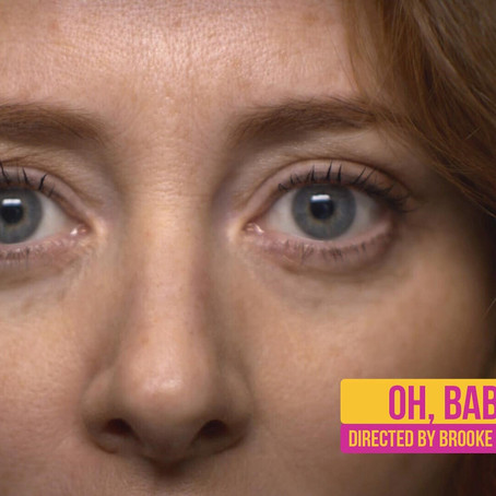 Oh, Baby! (2020) Review