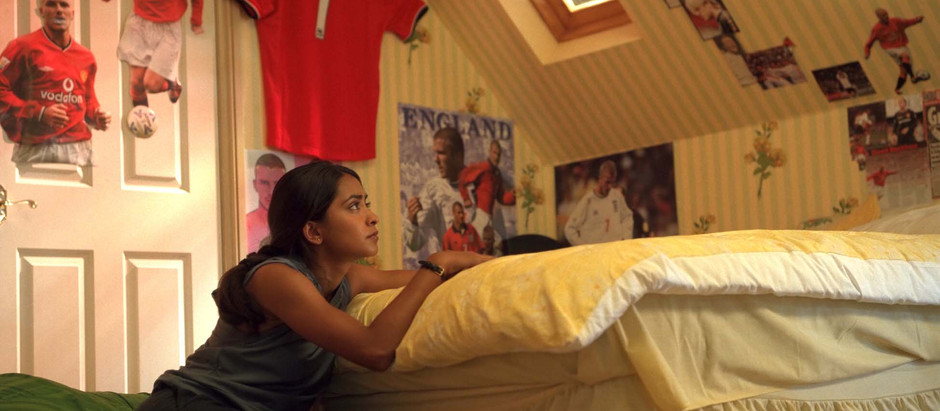 London Indian Film Festival Returns for 12th Edition