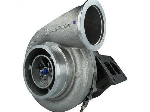 BorgWarner Super Core S400SX SX 67.7mm (91/83)