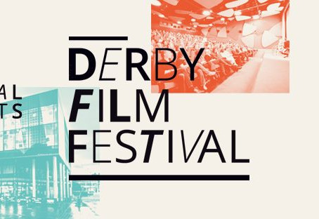 Q&A with Derby Film Festival Director Adam Marsh