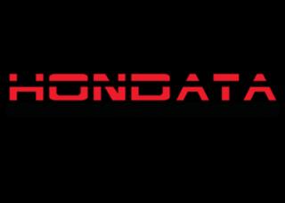 Hondata-300x214.png
