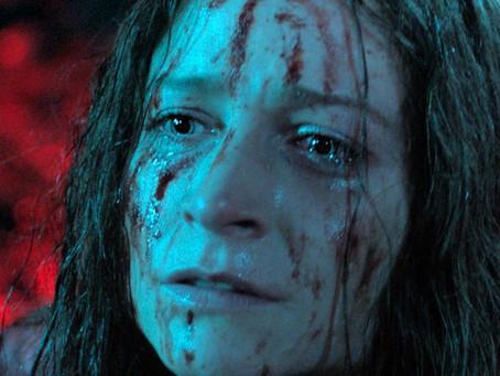 Indie Horror Censor to Get Cinema Release
