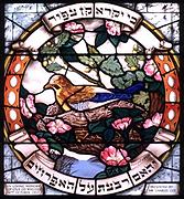 David Hillman window 2.jpg.png