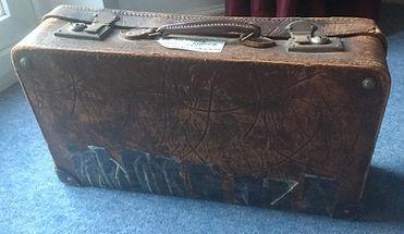 Alex Singer's suitcase.jpg