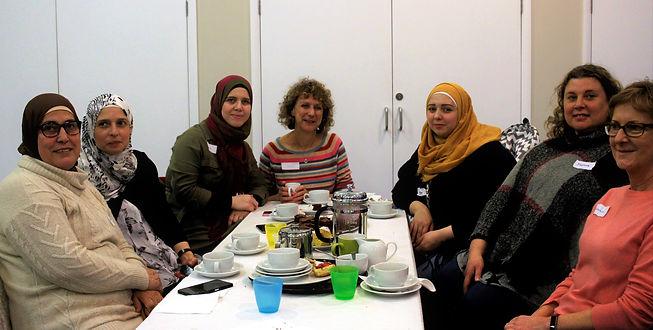 family tea.jpg