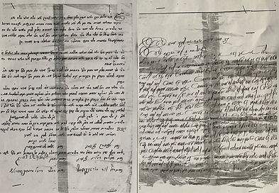 Betrothal document.jpg